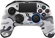 Nacon PS4 Revolution Pro Controler 2, Camo Grey