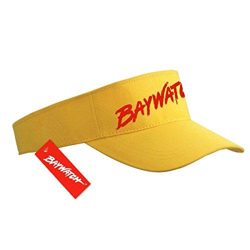 visera-baywatch-alerta-a-malibu-amarillo-talla-unica