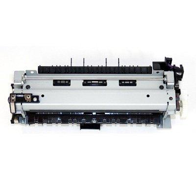 HP Ersatzteil Fusing Assy Laserjet P3015 (S) -