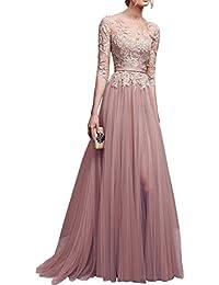 Suchergebnis auf Amazon.de für: Abiballkleider: Bekleidung
