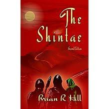 The Shintae