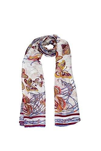 foulard-sciarpe-emilio-pucci-donna-lino-multicolore-31gb3231b201-multicolore-70x180-cm