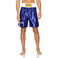 BENLEE Rocky Marciano Tuscany - Pantalones Cortos Hombre