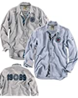 Joe Browns 24 Hour Shirt