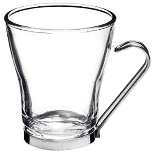 bormioli-rocco-glass-cappuccino-cups-220-ml-pack-of-3