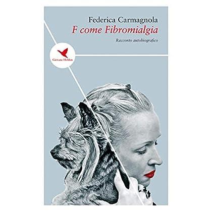 F Come Fibromialgia