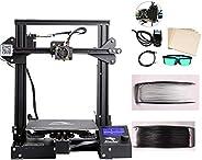 Crality Ender 3 DIY Printer