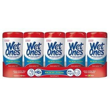 wet-ones-fresh-scent-5-pk-by-wet-ones