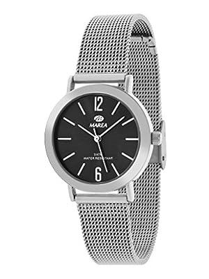 Reloj Marea para Mujer B41188/7