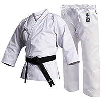 Adidas Club Karate-Anzug