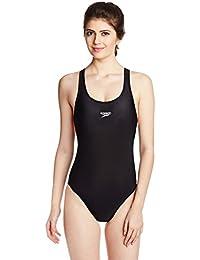 Speedo Female Swimwear Lycra Racerback