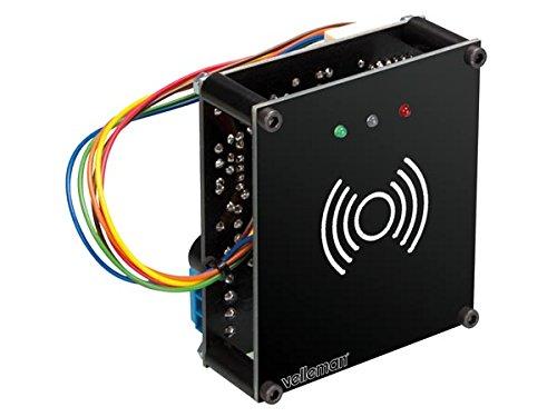 lecteur-de-cartes-de-proximite-avec-interface-usb-k8019