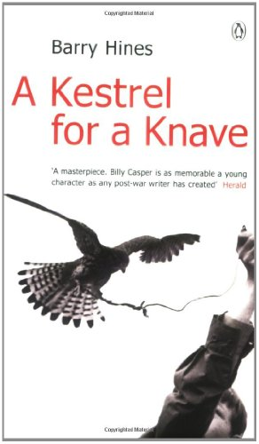 A Kestral for a Knave