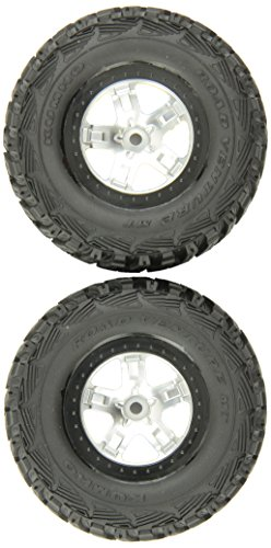 traxxas-5880-kumho-short-course-tires-and-wheels-slash-and-slash-4wd