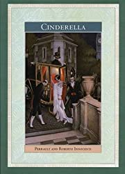 [(Cinderella)] [By (author) Charles Perrault ] published on (August, 2002)