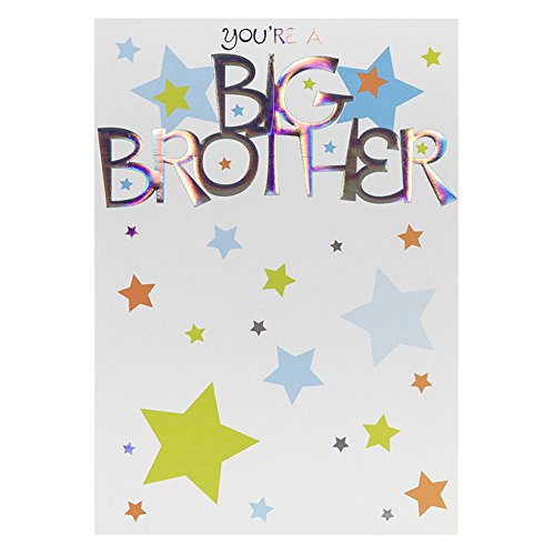 hallmark-new-baby-card-for-brother-im-a-big-brother-medium