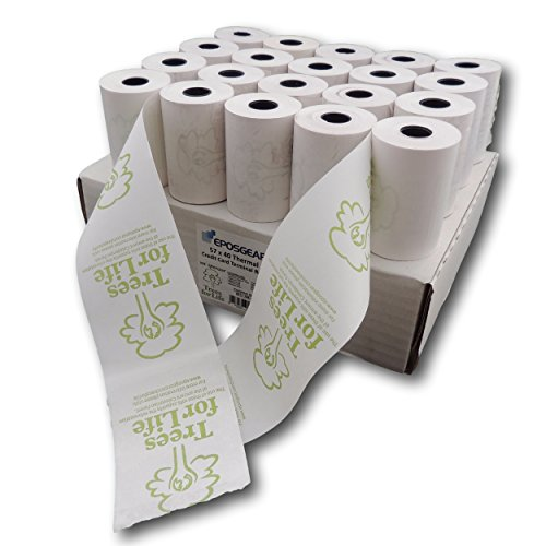eposgearr-100-rolls-printed-trees-for-life-till-rolls-chip-pin-rolls-fits-all-barclay-hsbc-magic-ing