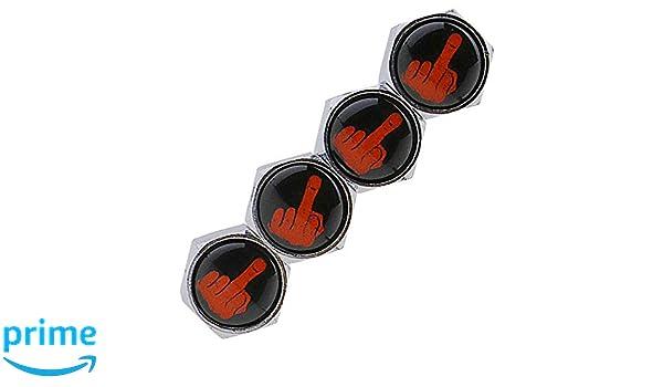 LNYJ Verrouillage de volant de voiture universel de camion automatique de verrouillage anti-vol r/églable r/églable marteau de s/écurit/é robuste pi/èces dauto ouvre-fen/être en acier c/ône protection pad n
