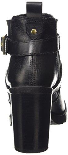 Carvela Tacoma, Bottes Classiques femme Noir (noir)
