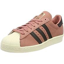 huge selection of 12cd9 e1482 adidas Superstar 80s, Zapatillas Altas para Mujer