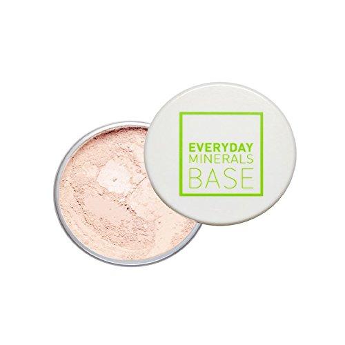 everyday-minerals-matte-base-rosy-medium-4-c-17-oz-48-g
