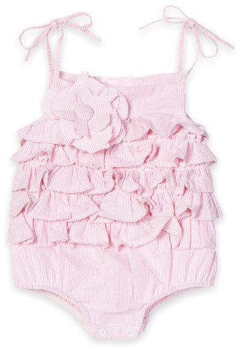 Mud Pie 173725 Princess Bubble Body Kleid - Pie Mud Kleider