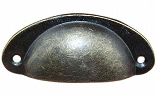 mango-shape-10pcs-retro-shell-del-metal-del-cajon-del-gabinete-muebles-perilla-handware-antique-bras