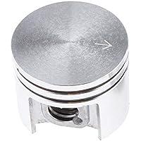 gasket Dichtsatz passend für Stihl 088 MS880  Dichtung Kit