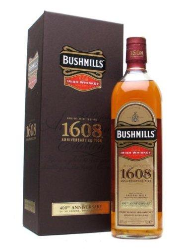 bushmills-1608-400th-anniversary-70cl