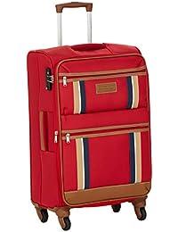 09801128b Amazon.in: Medium (60 - 69 cm) - Suitcases & Trolley Bags / Luggage ...
