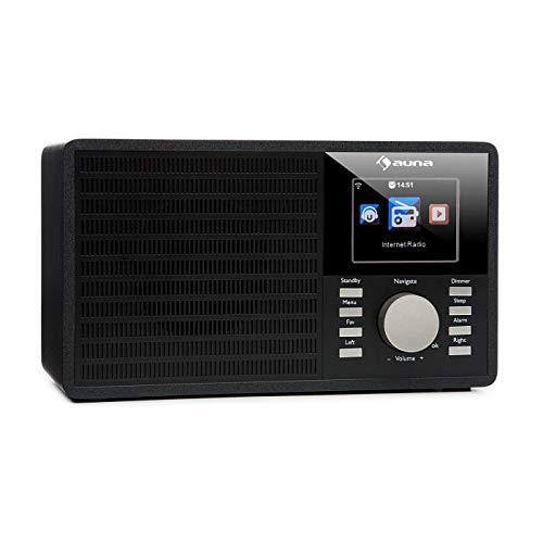 Radio Wifi Auna IR-160