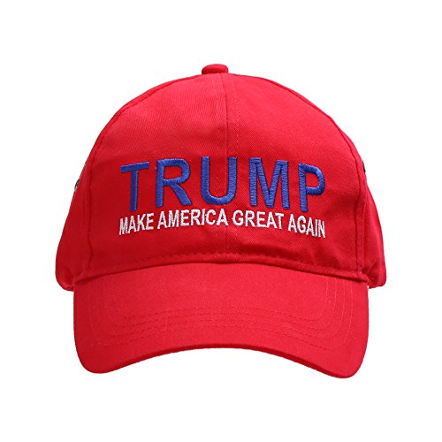 trump-make-america-great-again-usa-president-donald-trump-adjustable-unisex-cap-beautifully-embroide