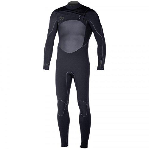 xcel-wetsuits-xcel-drylock-4-3mm-tdc-x2-chest