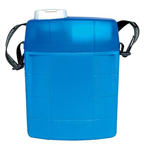 Campingaz Trinkflasche Extreme, 1 Liter
