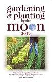 Gardening and