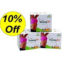 Sira Slimming Tea.Natural Premium Tea, Herbal Tea, Belly Fat, Diet Tea, Herbal Slimming Tea, Detox Weight Loss Tea, High Antioxidants Tea