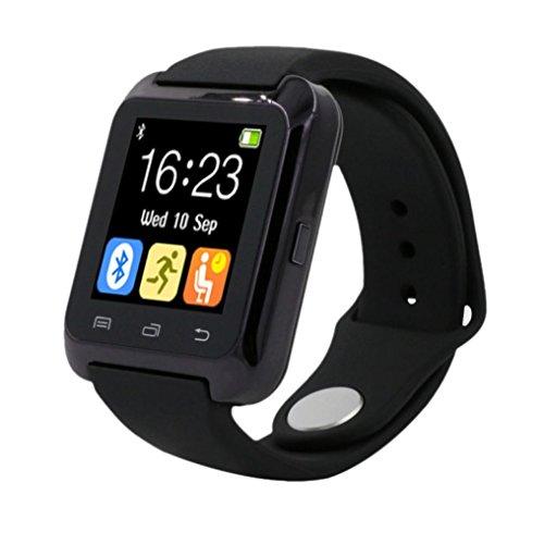 transer-universal-bluetooth-smartwatch-fitness-and-activity-tracker-pedometer-smart-wrist-watch-for-