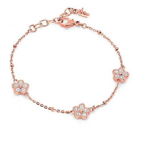 ladies-folli-follie-plated-rose-gold-bracelet-the-wonder-collection-3b2t021bc