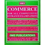 #10: Commerce