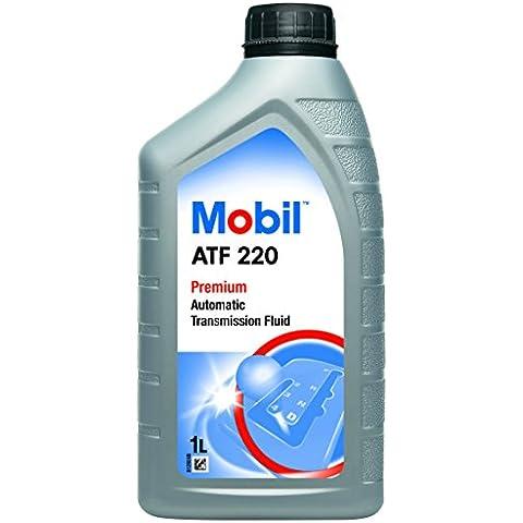 Mobil 1ATF 220
