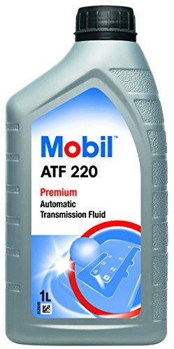 mobil-atf-220-1l