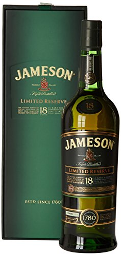 jameson-18-years-old-whisky-1-x-07-l-con-confezione-regalo