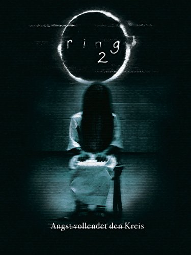The Ring 2 [dt./OV] -