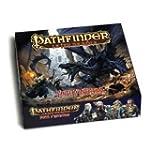 Pathfinder JdR Boite d'initiation