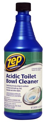 toilet-bowl-cleaner-deodorizer-32-oz