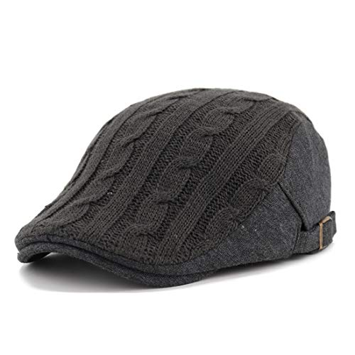 official photos 98119 b28ef Cappello fendi uomo | Classifica prodotti (Migliori ...