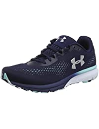 Under Armour UA W Charged Spark, Zapatillas de Running para Mujer