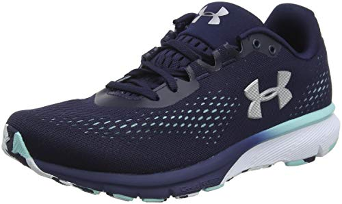Under Armour UA W Charged Spark