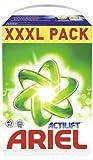 Ariel Voll-Waschmittel Actilift Original XXL Vorteilsbox 100 Wäschen