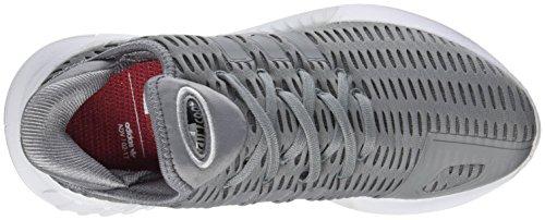 Cestini Tre grigio Femme 17 Gris Bianche Calzature 02 Climacool Adidas qnROtt